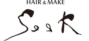 Hair & Make Salon「SeeK立川」